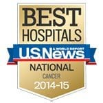 can-us-news-best-hospitals-2014-sm
