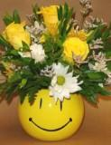 gift-uch-happy-face-bouquet_jpg
