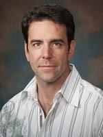 Photo of Richard Alessi, MD