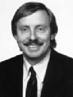 James C. Anderson DPM