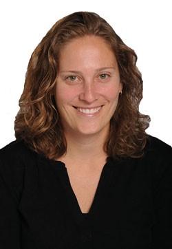 Abby Emdur MD