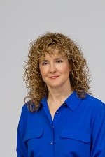 Photo of Amy Pelloquin, MD