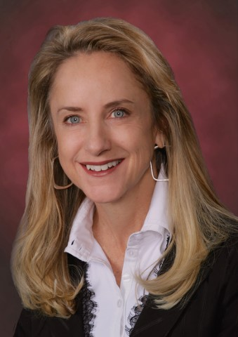 Annette Seagraves MD