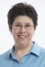 Anneke K. Arellano MD