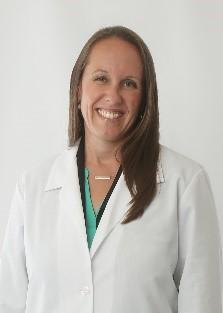 Photo of Augusta Kluk, MD