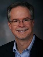 Kevin E. Bachus MD
