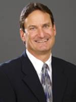 Douglas W. Beard MD