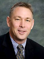 Photo of Christopher Bee, MD