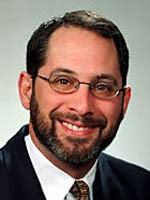 Photo of Bruce Berkowitz, MD