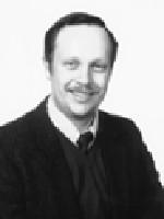 Roger P. Bermingham MD