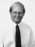 Photo of Richard Booth, MD
