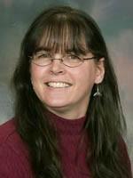 Photo of Julie Brockway, MD