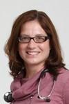 Photo of Bonnie Nowak, MD