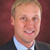 Bradley J. Mikaelian MD