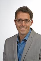 Brian Kaiser DO