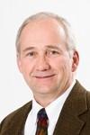 John Charbonneau MD