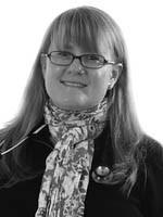 Victoria A. Clipsham MD