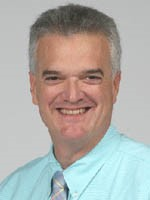 Photo of David Cobb, MD
