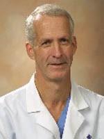 John A. Collins MD