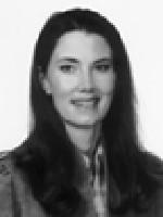 Photo of Deborah Crawford, MD