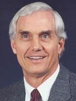 William G. Culver MD