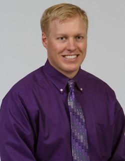 Christopher A. Bureau PA