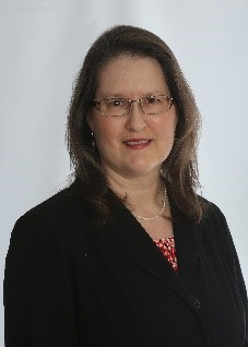 Photo of Cynthia Schweitzer, MD