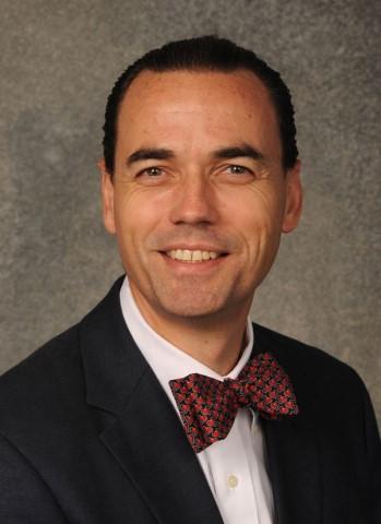 D. Martin Runciman