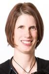 Amy B. Driscoll MD