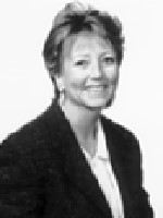 Photo of Diane Duncan, MD