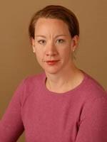 Photo of Rebecca Dunphy, MD