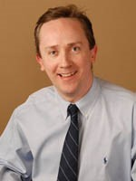 Photo of Mark Durkan, MD