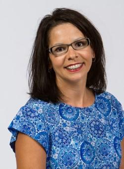 Danielle Doro MD
