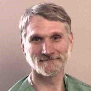 David A. Labosky