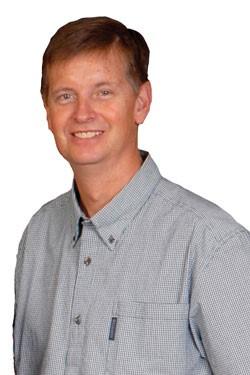 David W. Britt MD