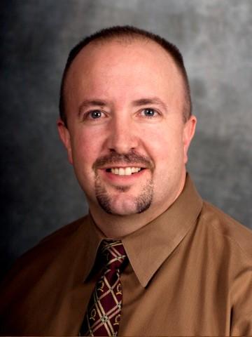 Photo of Douglas Cross, MD