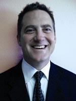 Michael J. Eddy MD