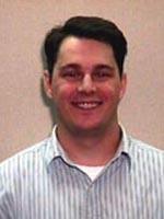 Gregory D. Evans DDS