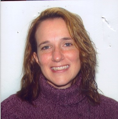 Photo of Elaine Astor, MD