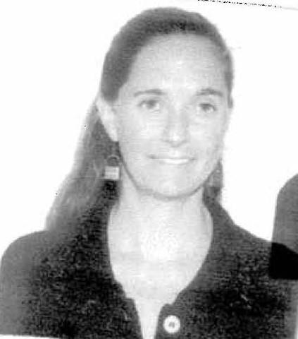 Photo of Elizabeth Kleiner, MD