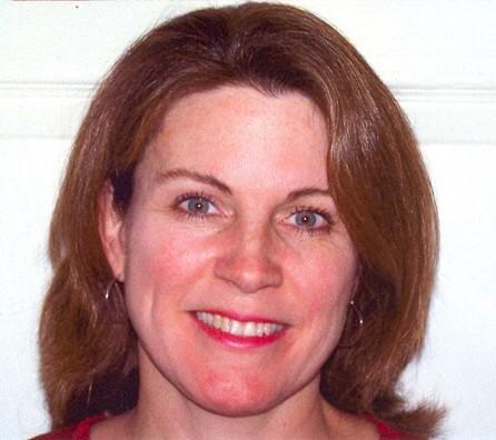Photo of Elizabeth Piantanida,