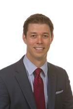 Ethan R Ellis MD