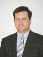 Piotr J. Filipowski MD