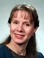 Photo of Tracy Florant, MD