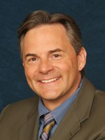 Photo of Gary Foster, MD