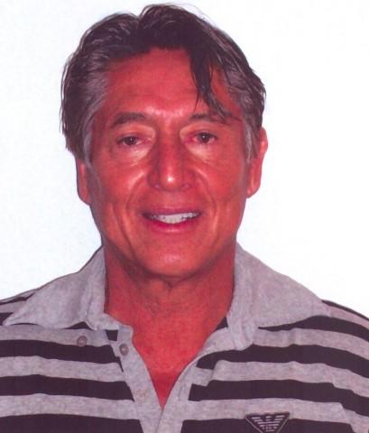 Photo of Frank Polanco,