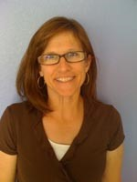 Photo of Kyra Geraghty, MD