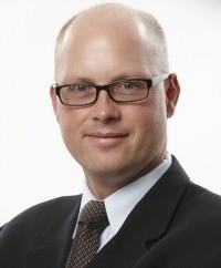 Benjamin J. Girdler MD