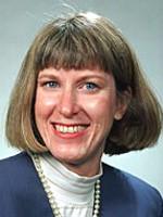 Photo of Deborah Gunderson, MD