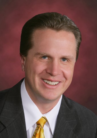 Gregory A. Carlson MD